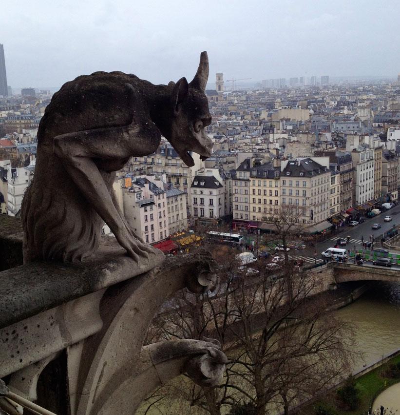 cathedrale notre dame de paris 33 la-tete-en-lair.net.jpg