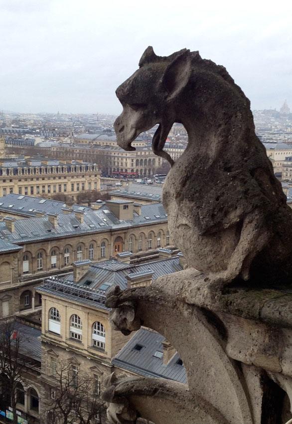 cathedrale notre dame de paris 5 la-tete-en-lair.net.jpg