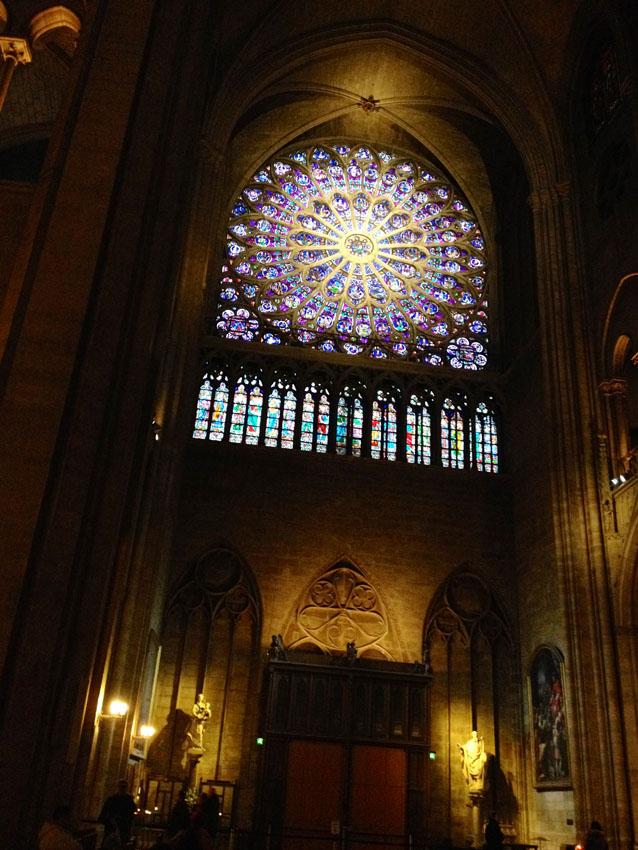 cathedrale notre dame de paris 54 la-tete-en-lair.net.jpg