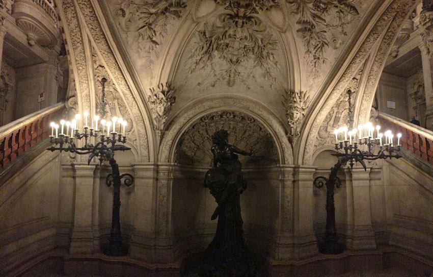 opera garnier 15 la-tete-en-lair.net.jpg