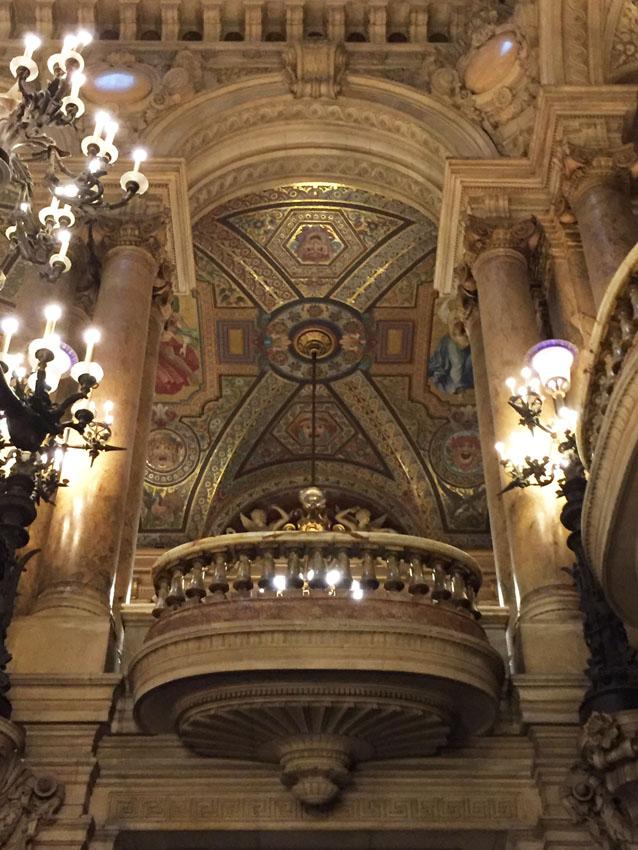 opera garnier 33 la-tete-en-lair.net.jpg