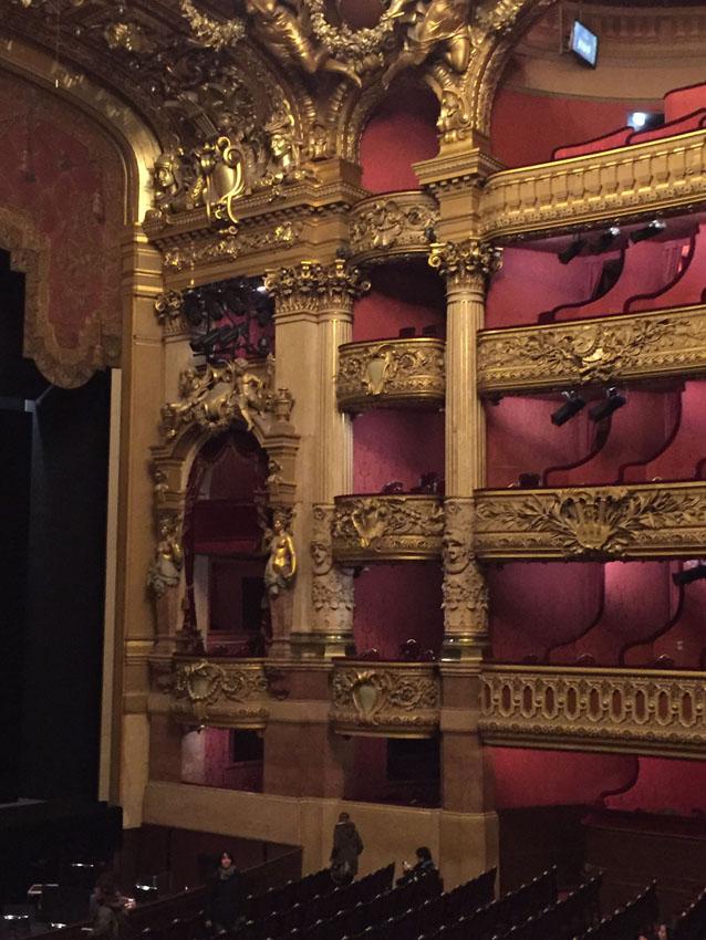 opera garnier 50 la-tete-en-lair.net.jpg
