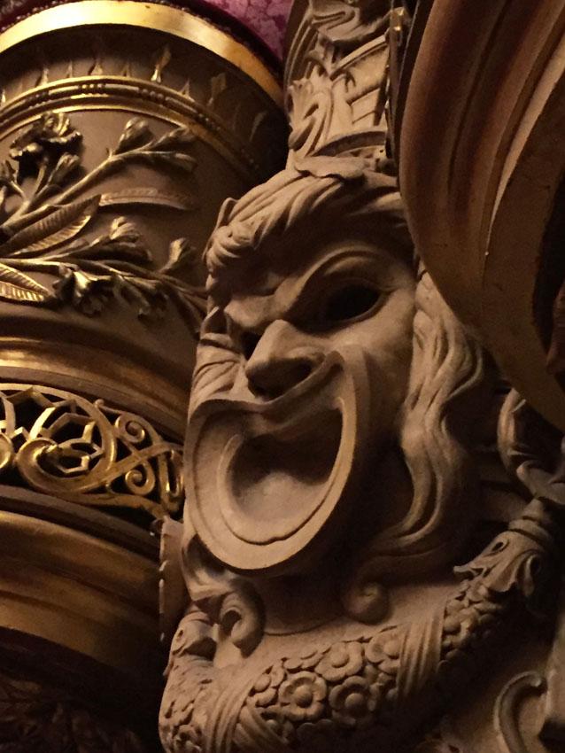 opera garnier 55 la-tete-en-lair.net.jpg