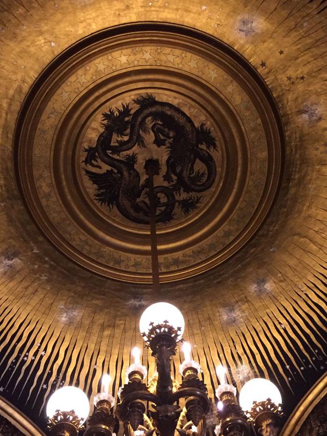 opera garnier 76 la-tete-en-lair.net.jpg