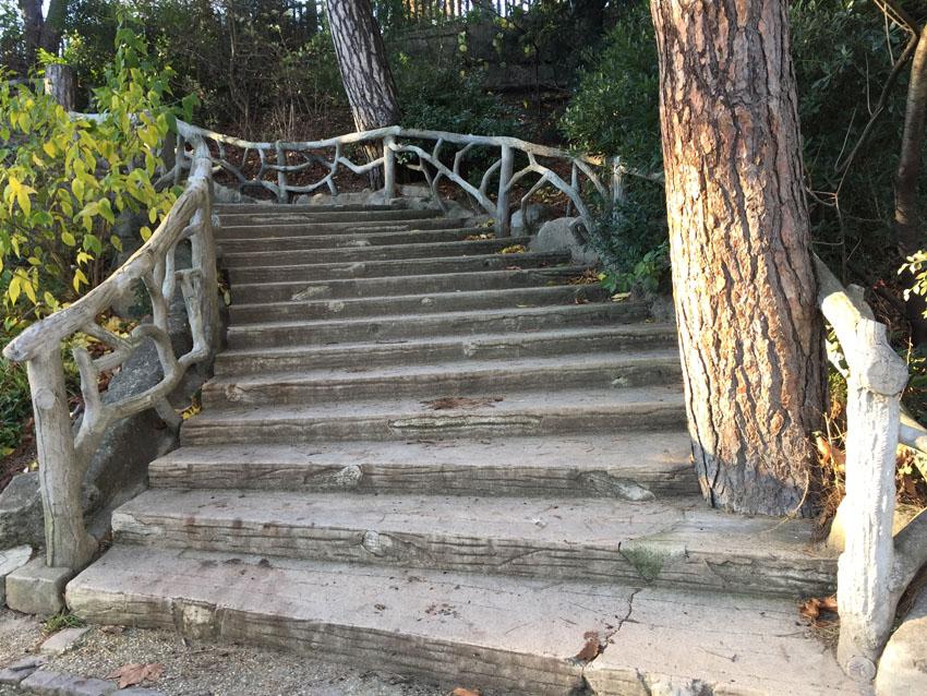 parc montsouris 4 la-tete-en-lair.net.jpg