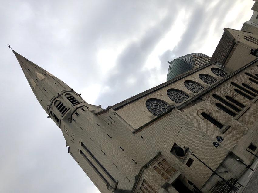 paroisse saint leon 5 la-tete-en-lair.net.jpg