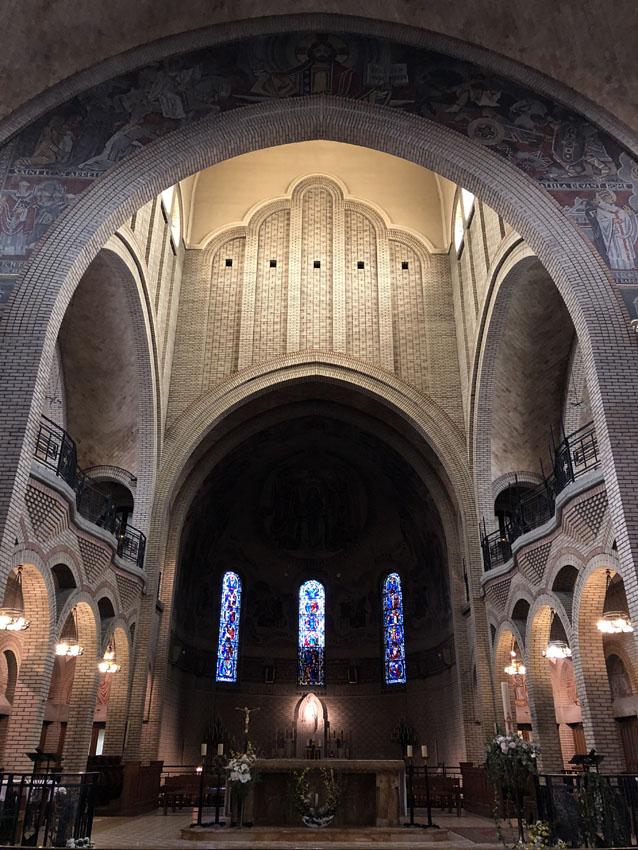 paroisse saint leon 16 la-tete-en-lair.net.jpg