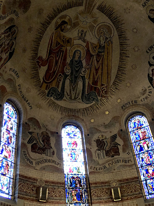 paroisse saint leon 19 la-tete-en-lair.net.jpg