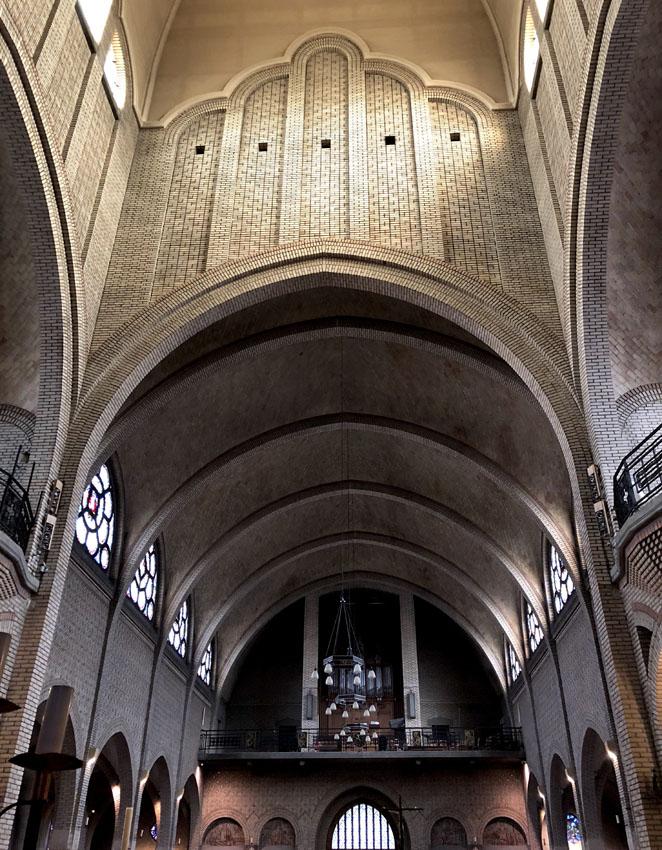 paroisse saint leon 20 la-tete-en-lair.net.jpg