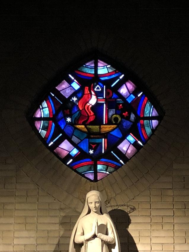paroisse saint leon 24 la-tete-en-lair.net.jpg