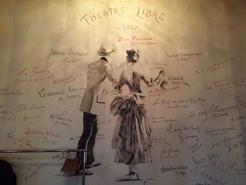 theatre antoine 2 la-tete-en-lair.net.jpg
