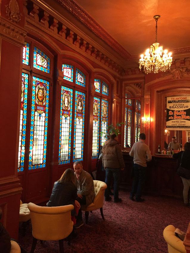 theatre antoine 6 la-tete-en-lair.net.jpg