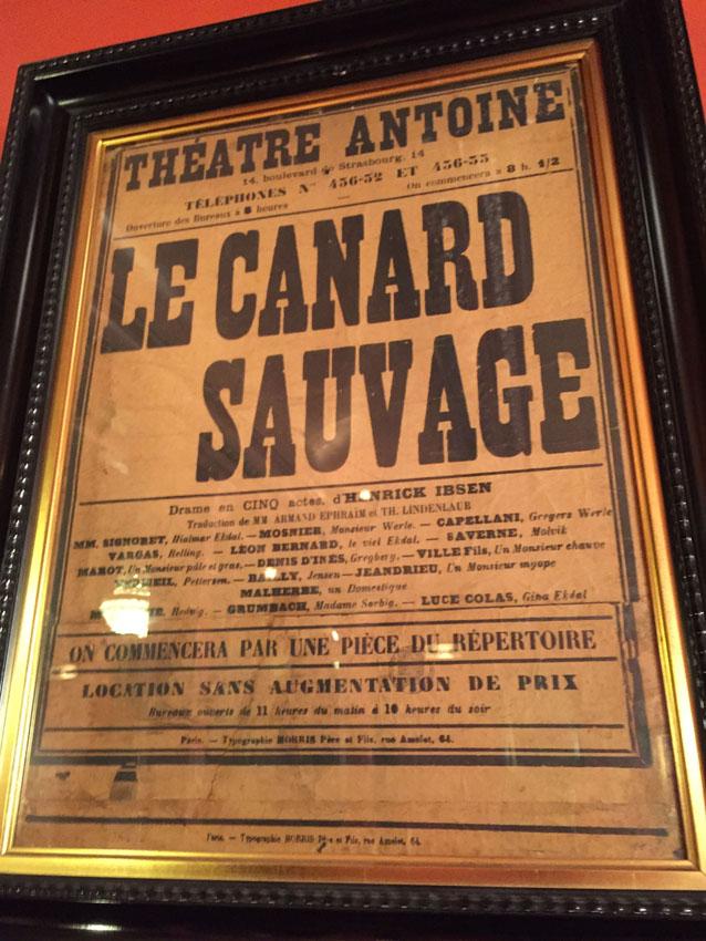 theatre antoine 11 la-tete-en-lair.net.jpg