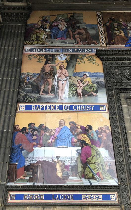 eglise saint vincent de paul 4 la-tete-en-lair.net.jpg
