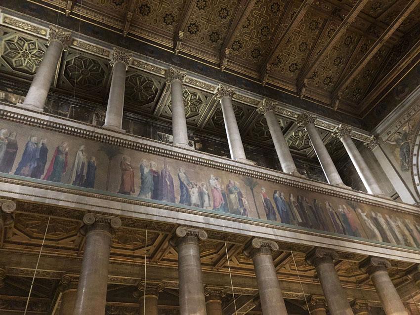 eglise saint vincent de paul 18 la-tete-en-lair.net.jpg