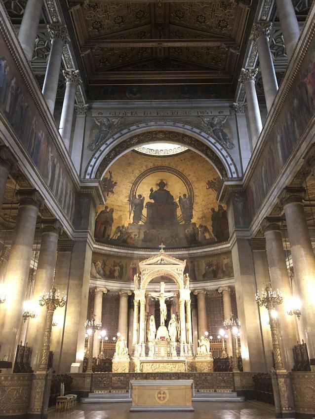 eglise saint vincent de paul 17 la-tete-en-lair.net.jpg