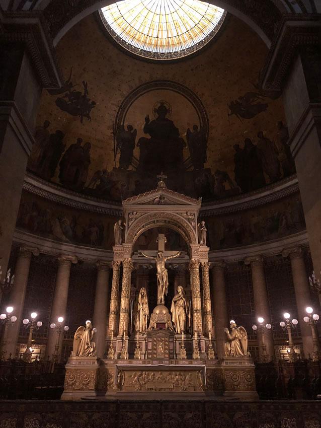 eglise saint vincent de paul 19 la-tete-en-lair.net.jpg
