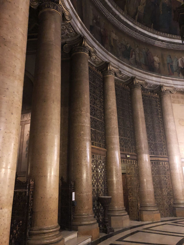 eglise saint vincent de paul 23 la-tete-en-lair.net.jpg