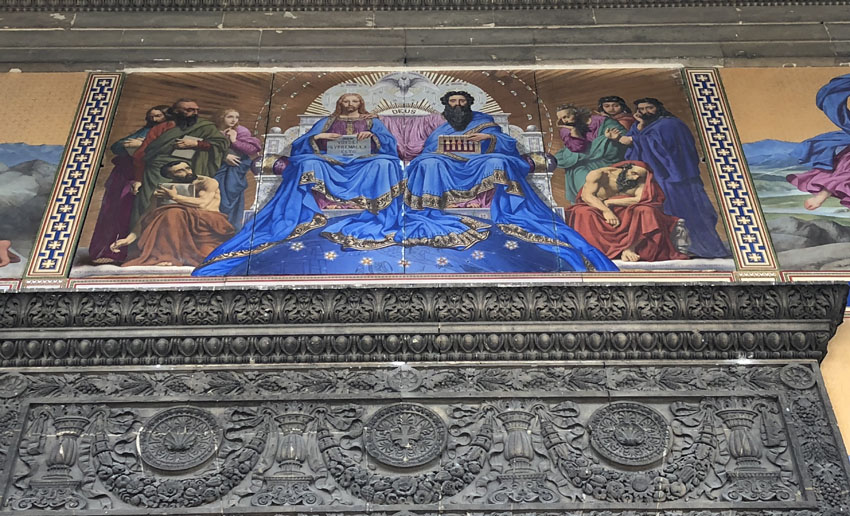 eglise saint vincent de paul 5 la-tete-en-lair.net.jpg