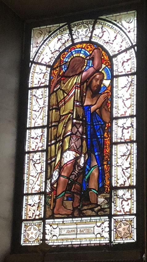 eglise saint vincent de paul 38 la-tete-en-lair.net.jpg