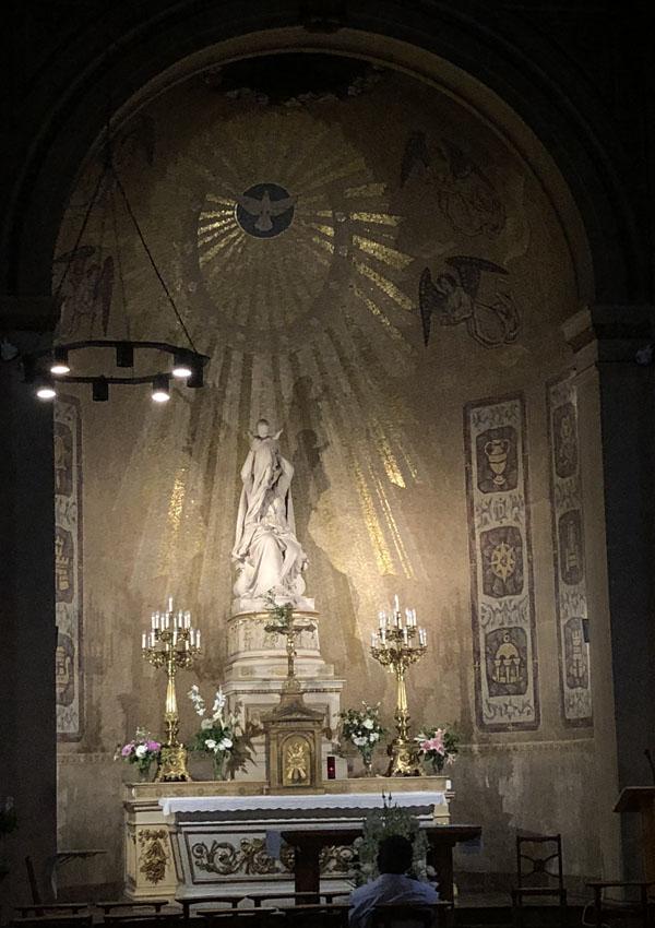 eglise saint vincent de paul 34 la-tete-en-lair.net.jpg