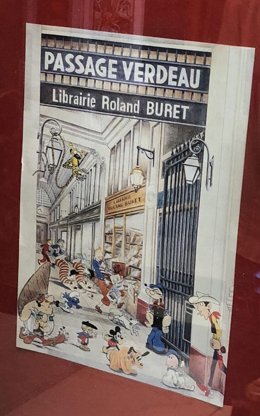 passage verdeau 4 libraire roland buret.jpg