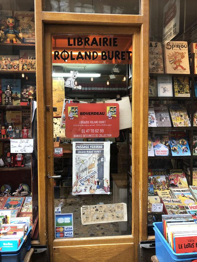 passage verdeau 5 libraire roland buret.jpg