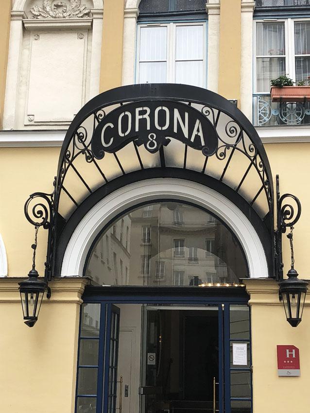 cité bergère 4 corona.jpg