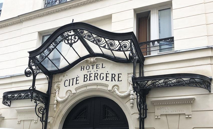 cité bergère 8 hotel de la cite bergere.jpg