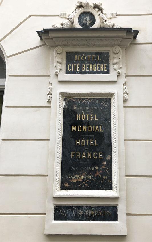 cité bergère 10 hotel mondial hotel france.jpg