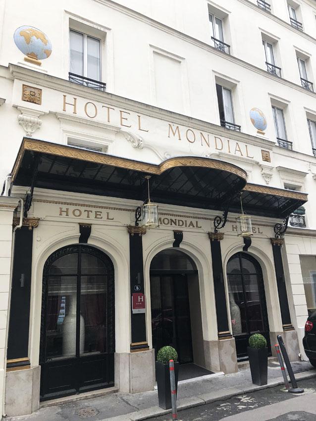 cité bergère 5 hotel mondial.jpg