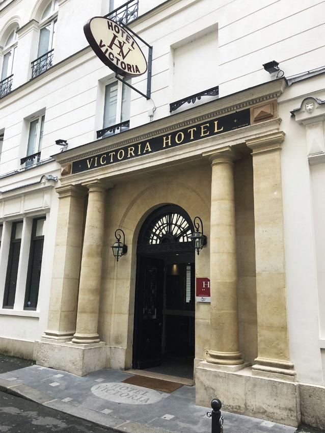 cité bergère 13 victoria hotel.jpg