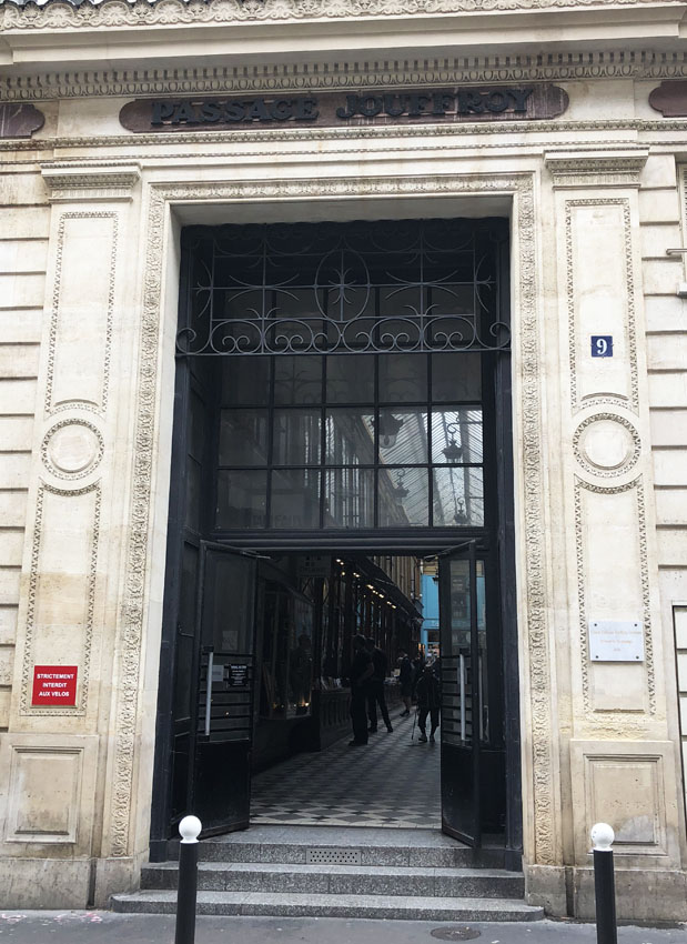 passage jouffroy 3.jpg