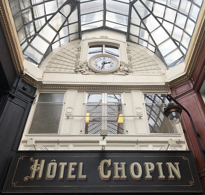passage jouffroy 4 hotel chopin.jpg