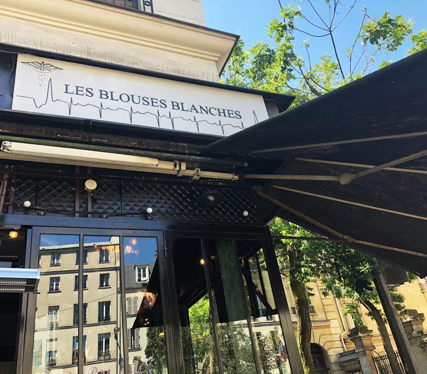 restaurant les blouses blanches 2.jpg