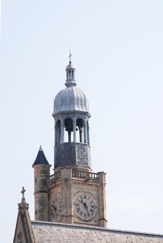 eglise saint etienne du mont 3 la-tete-en-lair.net.jpg