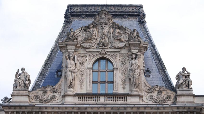 musee du louvre 9 la-tete-en-lair.net.jpg