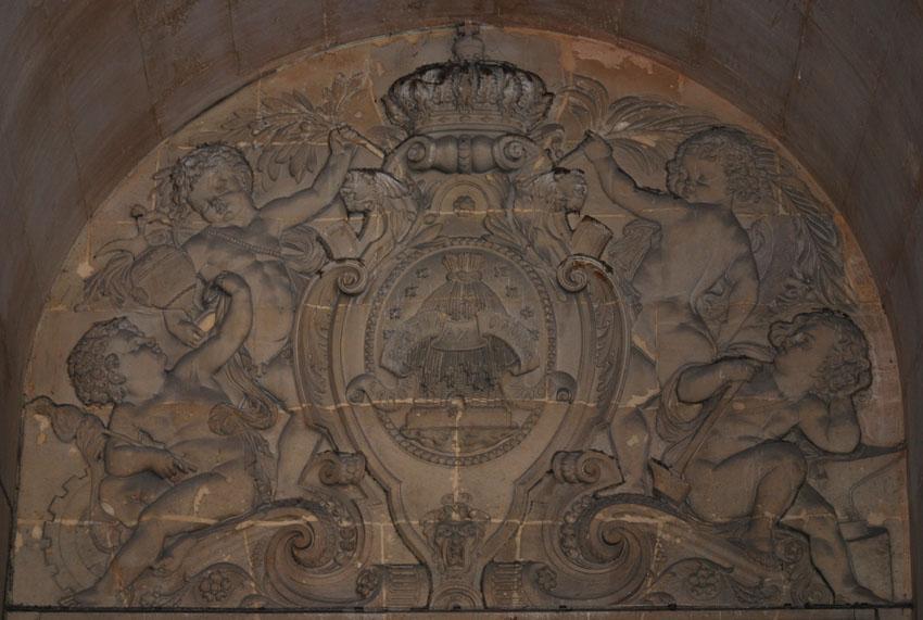 musee du louvre 8 la-tete-en-lair.net.jpg