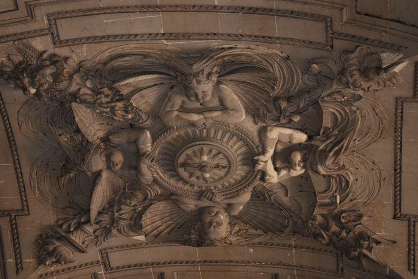 musee du louvre 3 la-tete-en-lair.net.jpg