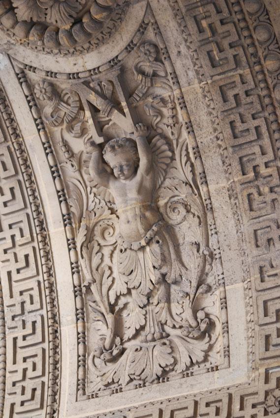 musee du louvre 18 la-tete-en-lair.net.jpg