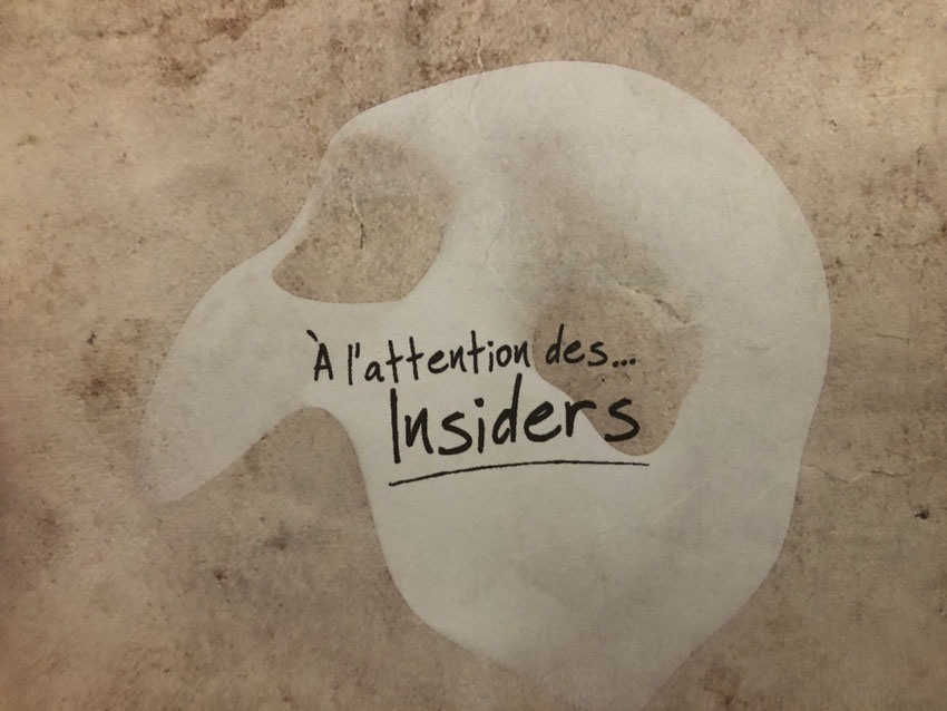 inside opera 3 la-tete-en-lair.net.jpg