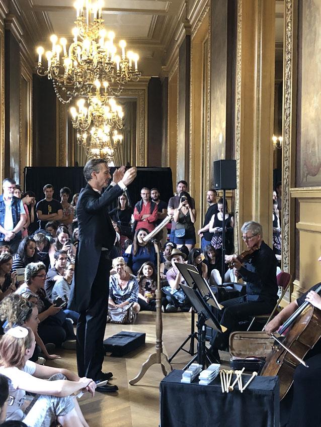 inside opera 13 la-tete-en-lair.net.jpg