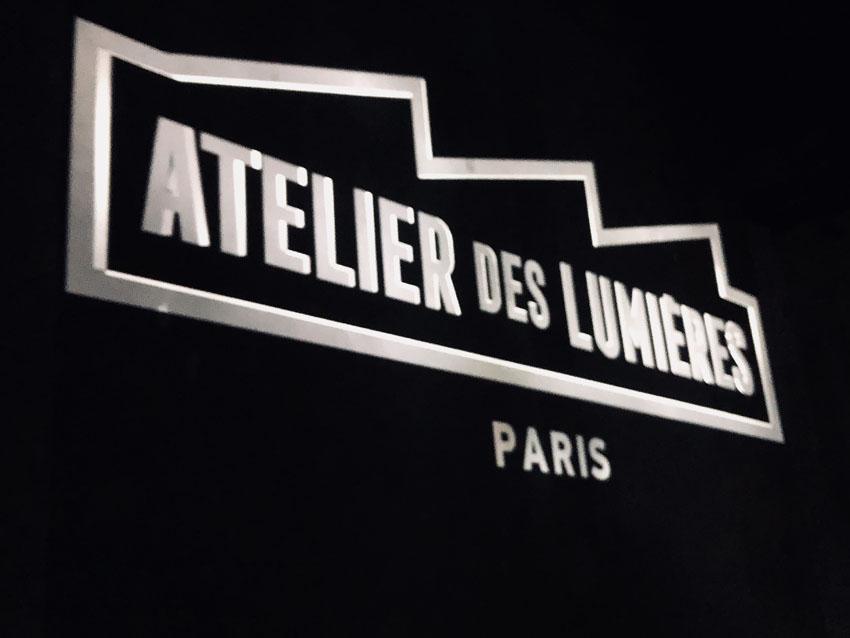klimt atelier des lumieres 2 la-tete-en-lair.net.jpg