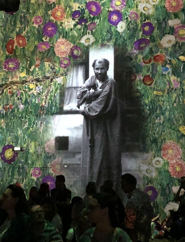 klimt atelier des lumieres 12 la-tete-en-lair.net.jpg