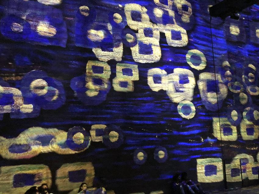 klimt atelier des lumieres 18 la-tete-en-lair.net.jpg