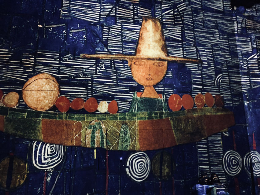 klimt atelier des lumieres 23 la-tete-en-lair.net.jpg