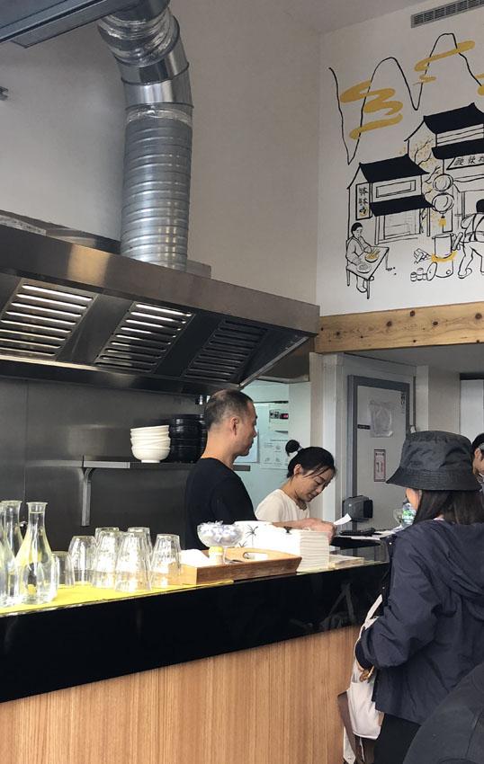 restaurant miam miam cool 10.JPG