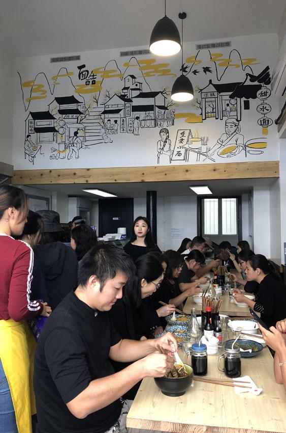 restaurant miam miam cool 8.JPG