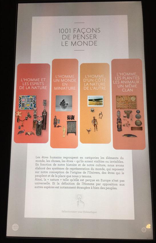 musee de l'homme 30 la-tete-en-lair.net.jpg