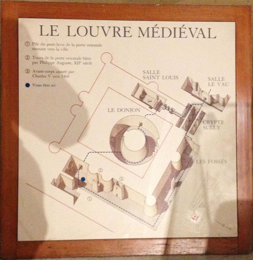 musee du louvre 30 la-tete-en-lair.net.jpg